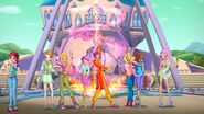 Winx Club S06E02 The Legendarium 15872