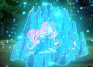 Mirta, Bloom - Special 2 (7)