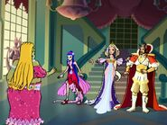 Winx Club - Episode 302 (11)