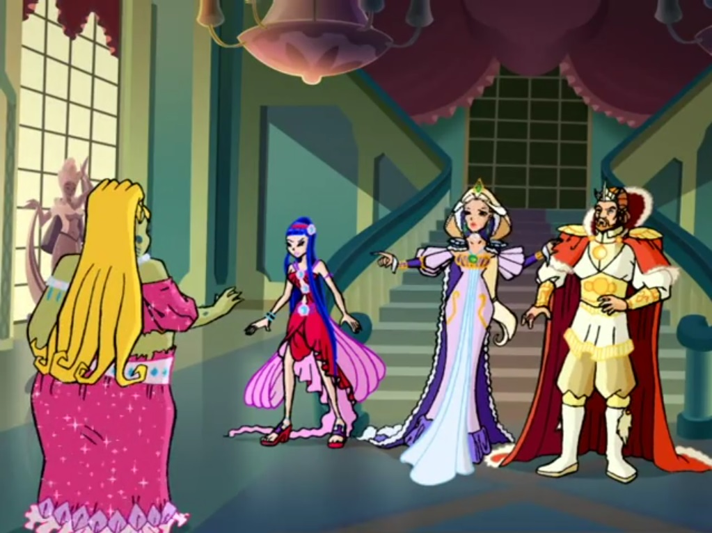Image Winx Club Episode 302 11 Jpg Winx Club Wiki