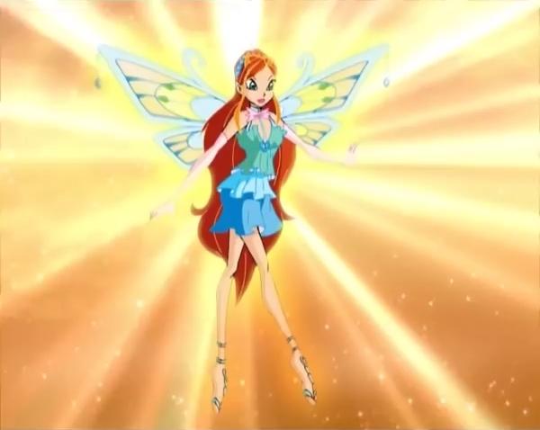 Ficheiro:Bloom Enchantix.jpg