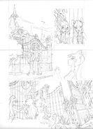 Pierdomenico Sirianni - Comic 33 Ghosts - 1