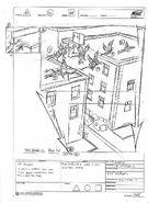 Storyboard - S4EP5 - 2