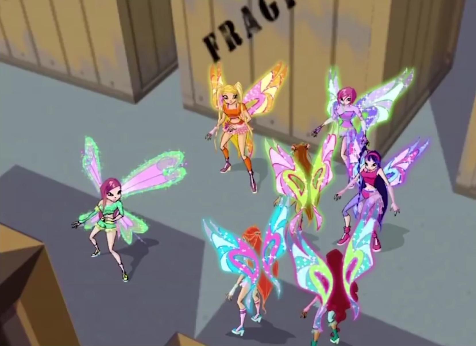 Archivo:Winx Speedix con Roxy Hada.jpg