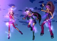 Winx Club - Episode 415 (12)