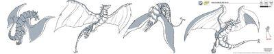 Flying Basilisk - Concept Art.jpg