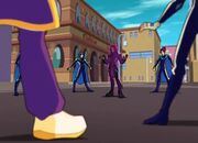 Winx Club - Episode 407 (3)