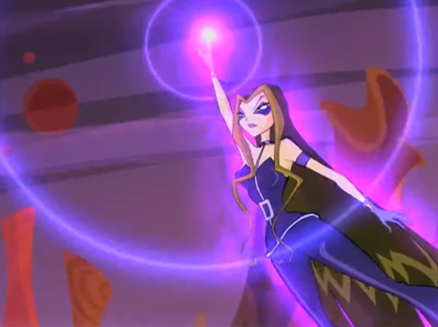 Archivo:Witches Winx.jpg