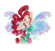 Aisha layla mythix fairy couture by ineswinxeditions-d8ojgxe
