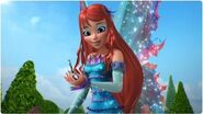 Winx Club - Season 6 - Mythix Transformation! (FULL)