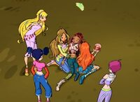Winx Club - Episode 201 (9)