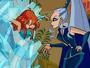 Winx Club - Episode 118 Mistake 2