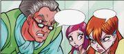 Comic 88 (1)