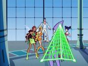 Winx Club - Episode 209 (9)