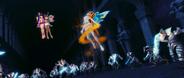Bloom's Dragon Energy