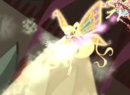 Plasma Magic Bolt - WCEp311 (2)