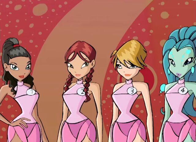 Archivo:~Miss Magix Contestants 1~.jpg
