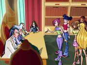 Winx Club - Episode 209 (11)