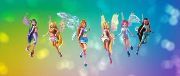 Fichier:Winx 3D Believix.jpg