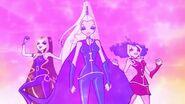 Winx Club Episode 505 - Trix Absorbs the Lilo's Power