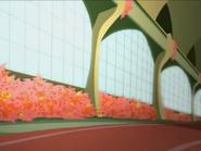 WinX-2x01-Alfea Scenery-3