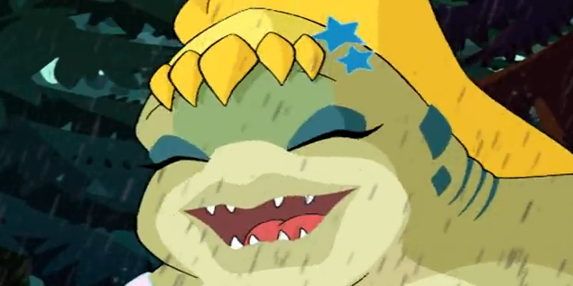 File:Stella changed into a Monster.png