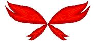 Daisy's Enchantix Wings