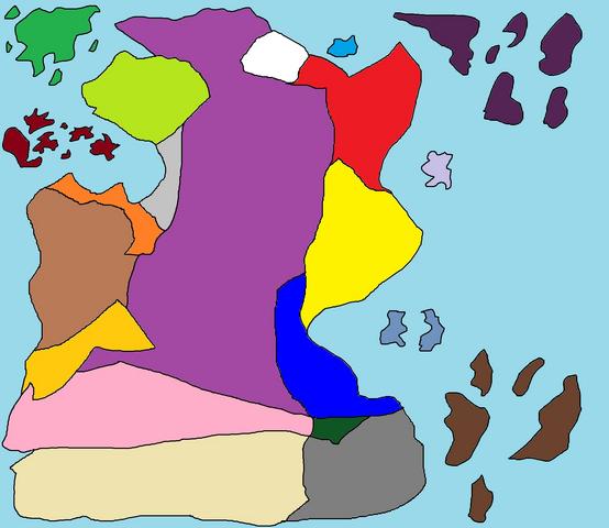 File:Map of magix 2.png