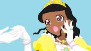 PrincessA