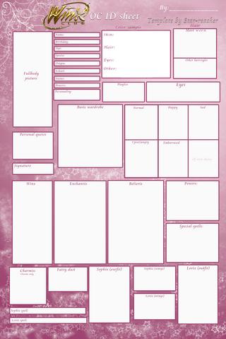 File:Winx ID Sheet.png