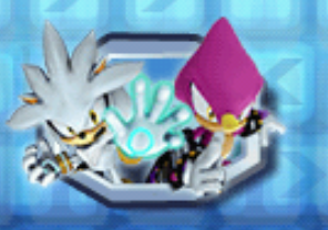 File:Silver and espio.png