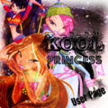 Thumbnail for version as of 05:14, August 13, 2011