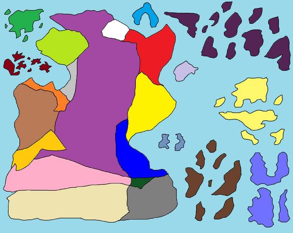 File:Magix continent.png