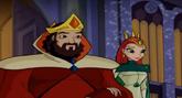 Erendor and Samara