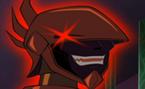 185px-Lord Darkar face