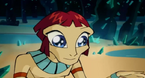 Winx Club - Episode 204 (325)