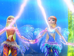 Winx-the-problems-of-love-7