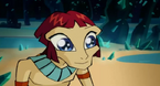 Winx Club - Episode 204 (324)