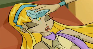 Winx Club - Episode 204 (432)