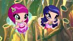 The-Winx-Club-Fairies-image-the-winx-club-fairies-36606287-1100-619