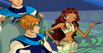 Winx Club - Episode 3 Season 2 (93)