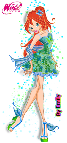 File:Bloom summer outfit nb by emmy190-d3e4qtg.png