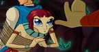 Winx Club - Episode 204 (385)