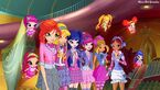 The-Winx-Club-Fairies-image-the-winx-club-fairies-36610631-1100-619