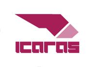 Icaras
