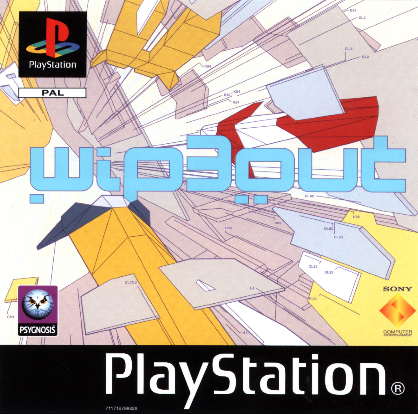 File:Wipeout3.png