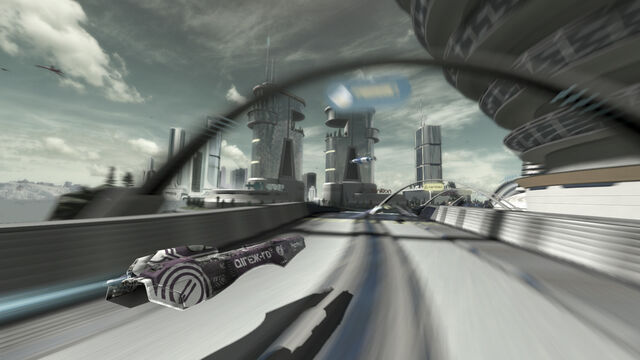 File:Wipeout-moa-therma-03.jpg