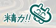 Jap logo