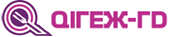 Qirex-link