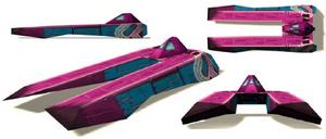 F7200P5